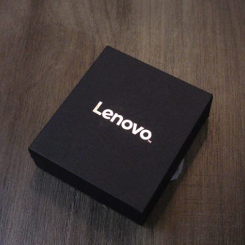 Lenovo Watch HW02
