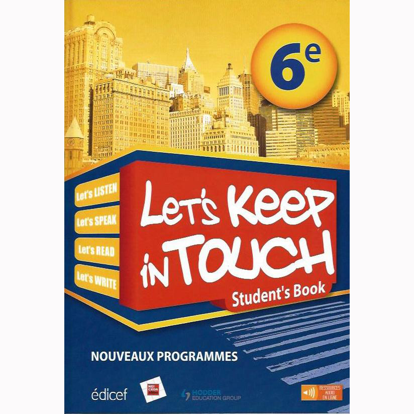 Let's Keep in Touch (Manuel)-6eme